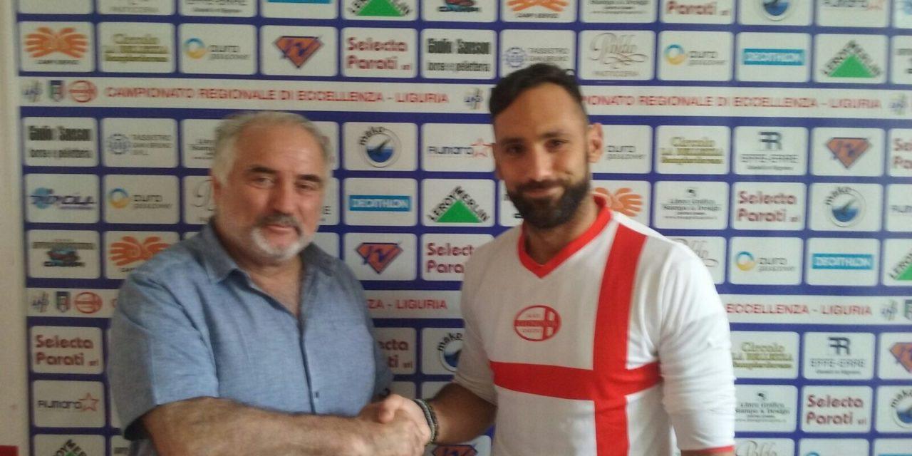 Genova Calcio, arriva la conferma di tre tasselli importanti