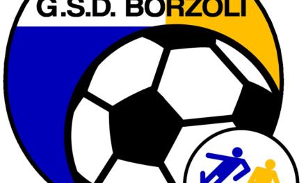 Borzoli: preso il giovane Bresciani