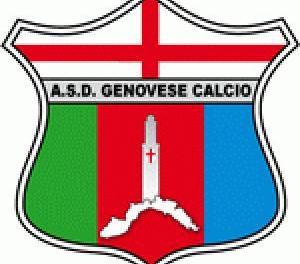 Genovese Boccadasse: TENCONI si dimette. Arriva FIBRINI.
