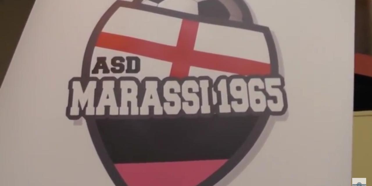 Marassi, doppia bomba di calciomercato: due rinforzi di categoria superiore