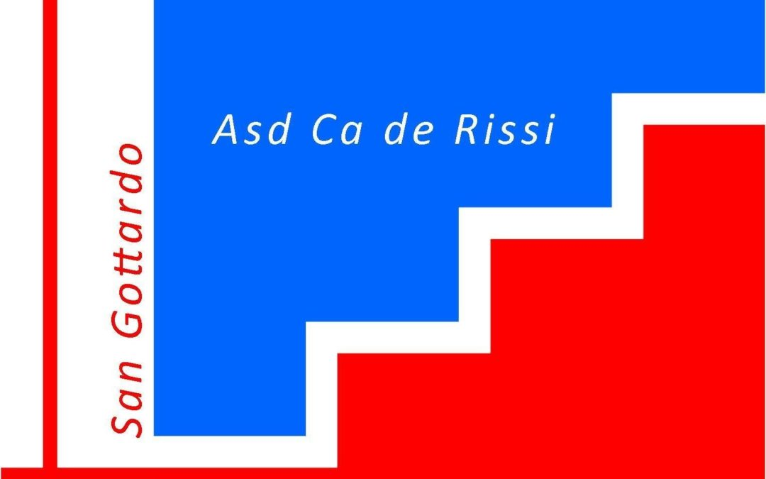 Ca De Rissi SG A.S.D: stage gratuito in collaborazione con Virtus Entella e Genoa Calcio Femminile