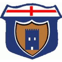 Bolzanetese, altre ufficialità in casa arancioblù