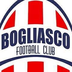 Novità in casa Bogliasco Fc: ecco i vertici del settore giovanile e della scuola calcio