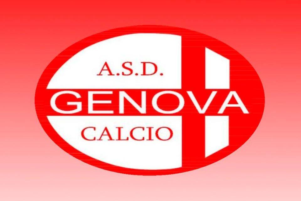 Arriva un'altra doppietta di conferme in casa Genova Calcio