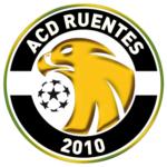 Ruentes: Giuseppe Gulino è il nuovo allenatore
