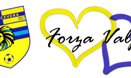 VALPOLCEVERA: il 3 settembre la presentazione con una grande festa