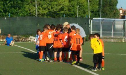 Colli Ortonovo: due giornate OPEN DAYS per il settore giovanile