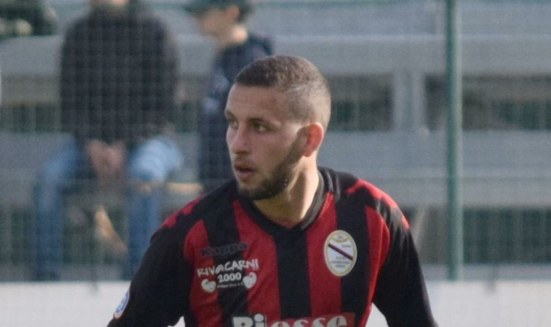 Genova Calcio, un super colpo  per la difesa