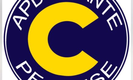 ALTRO GRANDE COLPO DELLA LEVANTE C, L'EX UDINESE CARLO SCIARRONE