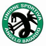 SESTRESE- BAIARDO: infortunio a Briozzo. Grande fair play