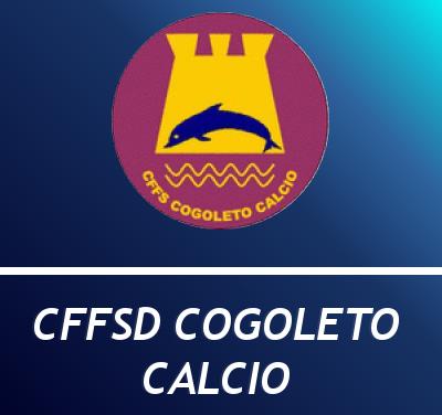 Il Cogoleto presenta l'organigramma del settore giovanile e della scuola calcio