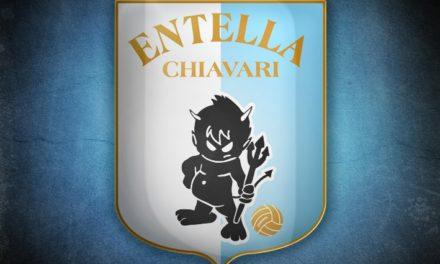 VIDEO: ENTELLA – FROSINONE 0-1. Il post partita