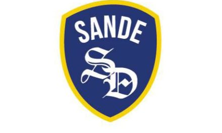 VIDEO: SAN DESIDERIO-TORRIGLIA 1-2. Gol annullato al SANDE