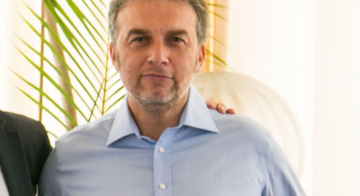 OSPEDALETTI: il presidente RODO SI DIMETTE