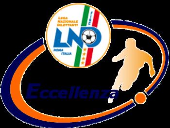 DIRETTA LIVE Eccellenza – 10^ giornata: tutte le formazioni, i risultati e la classifica