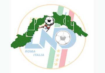 LND LIGURIA: Assemblea Straordinaria Elettiva del Comitato Regionale Liguria