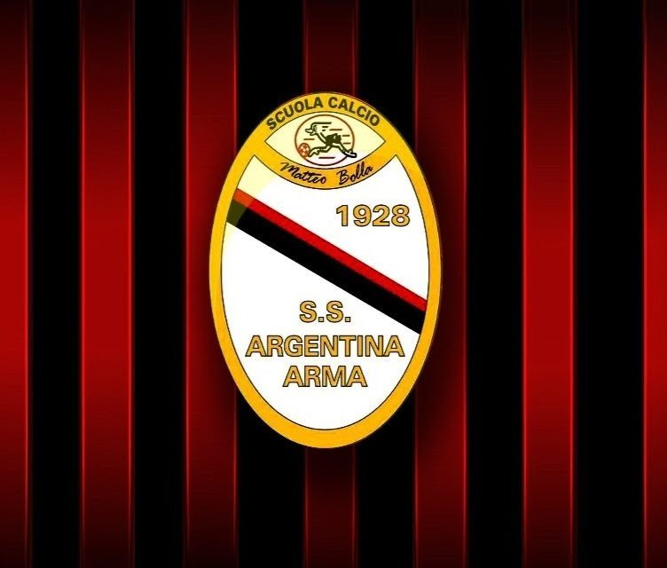 ARGENTINA : NOTIZIA BOMBA! CESSIONE IN VISTA. In settimana l'epiologo