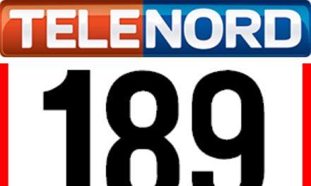 DILETTANTISSIMO: Lunedì ORE21.15 sul canale 189 TN MOTORI