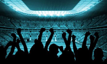 Scommesse sportive: i pronostici calcio il nuovo fenomeno della rete