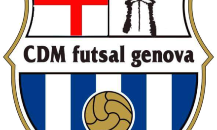 La Cdm Genova prepara la trasferta di Massa: il punto della situazione secondo Santi Offidani