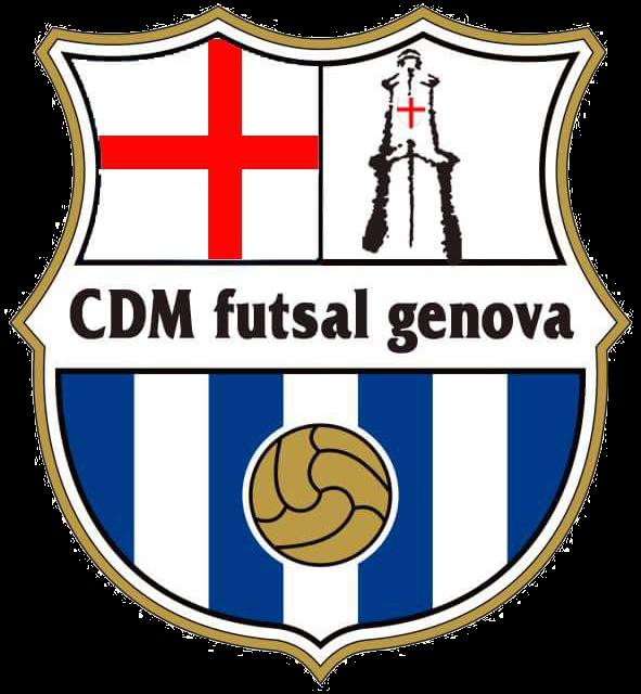 IL VIDEO – Cdm Genova, alla scoperta del gruppo per il debutto in Serie A