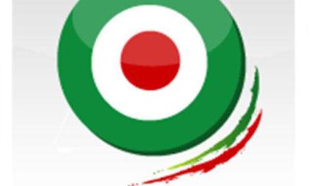 Promozione: la Coppa Italia inaugura il 2018 con le semifinali