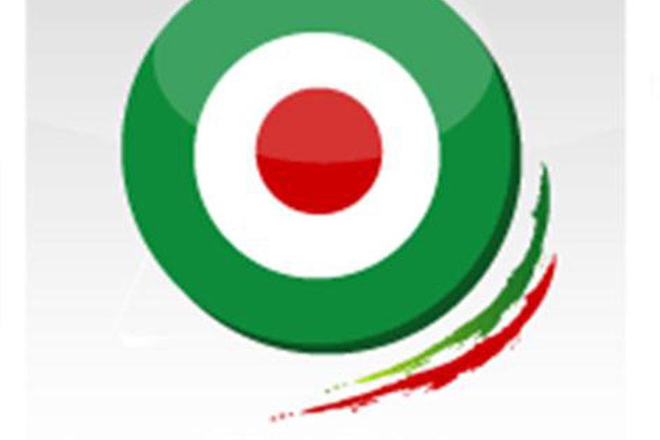 COPPA ITALIA PROMOZIONE RISULTATI QUARTI DI FINALE