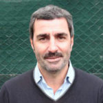 SERRA RICCÓ: IN ARRIVo ANDREA BARBIERI IN SOCIETÀ