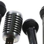 SPOGLIATOI DOPO GARA: tutte le interviste di DILETTANTISSIMO ai protagonisti del 19 e 20 Ottobre