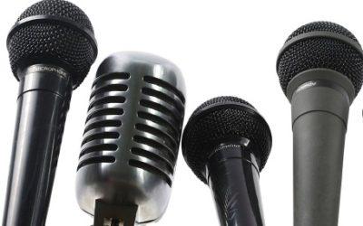 ANGOLO INTERVISTE DEL 25/26 GENNAIO 2020