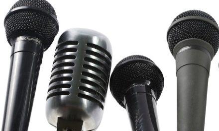 ANGOLO INTERVISTE: 1 E 2 FEBBRAIO 2020