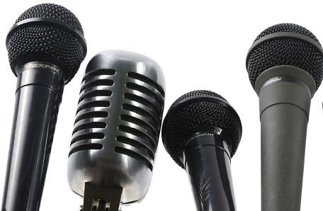 ANGOLO INTERVISTE: TUTTE LE INTERVISTE DEL 22 E 23 FEBBRAIO 2020