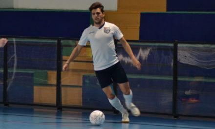 DIRETTA LIVE Calcio a 5 – Coppa Italia di Serie B: CDM Genova – Montecalvoli
