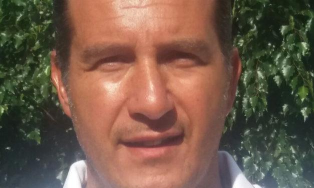 MOLASSANA: esonerato Meledina. Possibile sostituto il presidente FRANINI