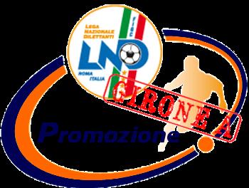 DIRETTA LIVE Promozione Girone A – 16^ giornata: tutte le formazioni, i marcatori e la classifica