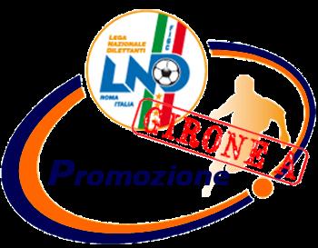 DIRETTA LIVE Promozione A – 27ª giornata: tutte le formazioni, i marcatori e la classifica aggiornata