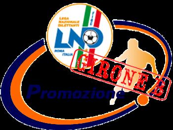 DIRETTA LIVE Promozione girone B – 15a giornata: tutte le formazioni, i marcatori e la classifica aggiornata