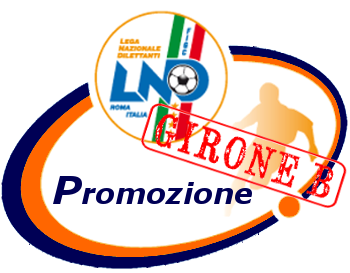 DIRETTA LIVE – Promozione B: Le formazioni e i marcatori della 21ª giornata