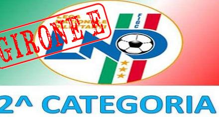DIRETTA LIVE Seconda Categoria Girone E – 15^ giornata: tutte le formazioni, i marcatori e la classifica aggiornata