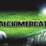 Calciomercato: le ultime novità
