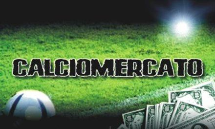 Le ultime novità di calciomercato: gli affari in fase di chiusura