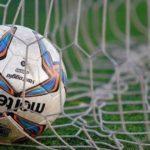 Promozione e Prima Categoria: l'organico dei campionati