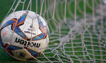Promo A – Salta il big match fra Cairese e Arenzano: vince il maltempo