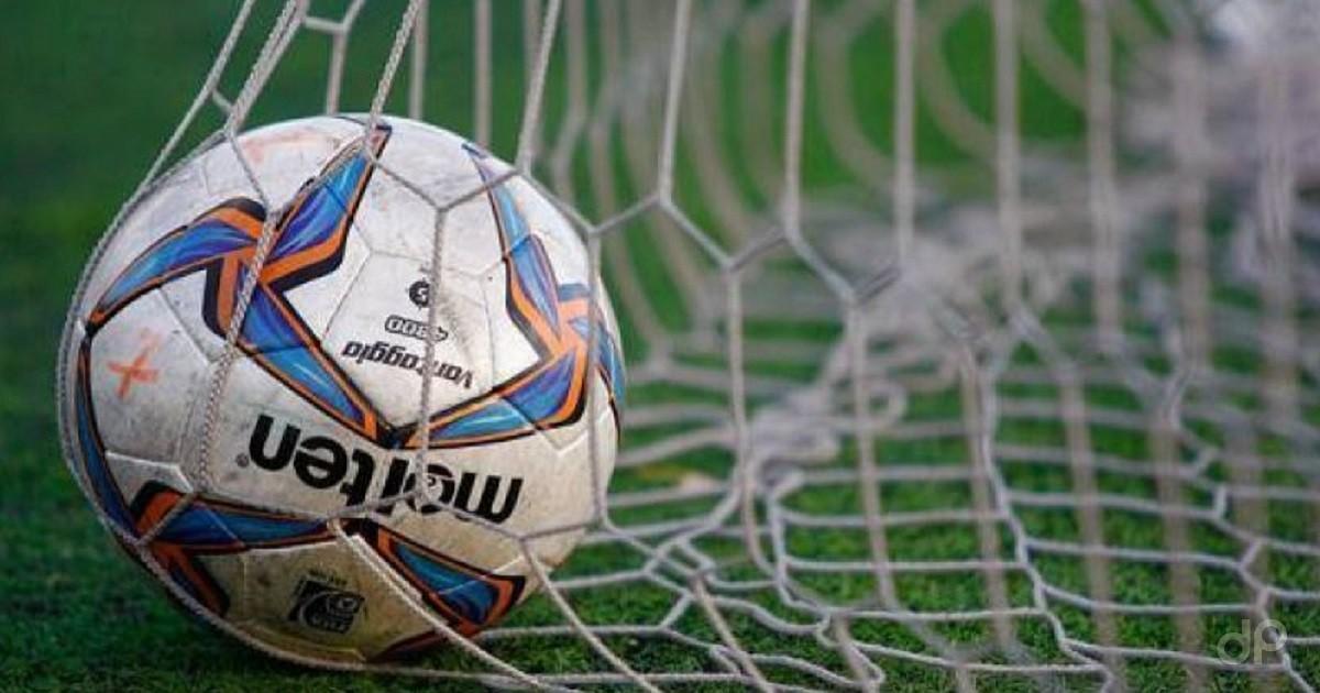 """Girandola di amichevoli: tris della Fezzanese, pari Genova Calcio a Bogliasco, gol e spettacolo al Trofeo """"Alma srl"""" di Pietra Ligure"""