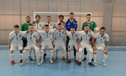 Final Eight Coppa Italia di Futsal: scopri chi sarà la prima avversaria della Cdm Genova