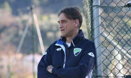 Coppa Italia, verso la finale – Mirko Fanan: «Non vediamo l'ora di giocare. Il ricorso? Siamo sereni e non ci pensiamo»