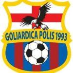 GoliardicaPolis: ritorna Edoardo Bozano