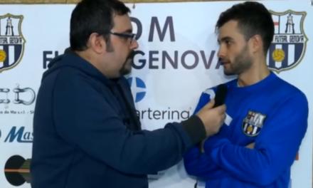VIDEO – La Cdm si prepara per la settimana più importante della stagione. Il pensiero di Raul Solano Gutierrez