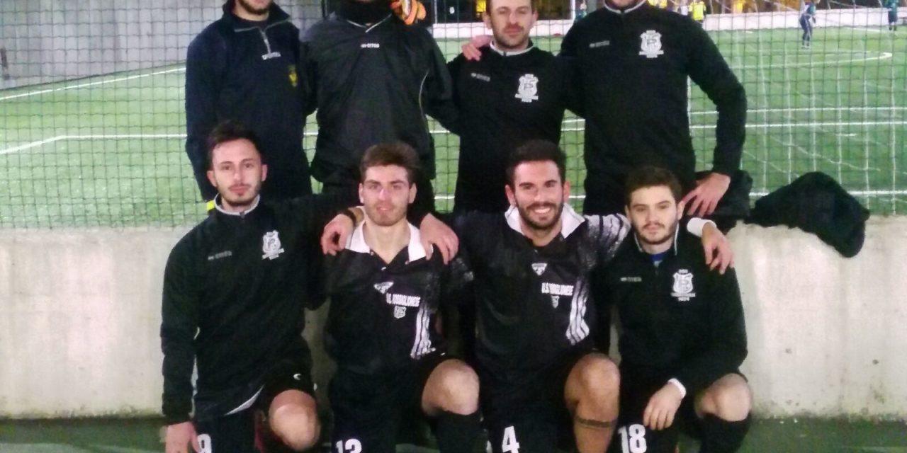 """Calcio a 7, campi e orari della prossima giornata della Coppa """"Città di Genova"""""""