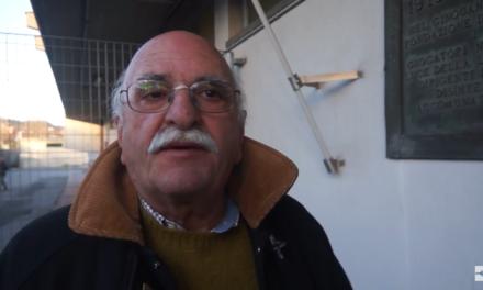 VIDEO – Vado, il mea culpa di Franco Tarabotto: «Oggi abbiamo sbagliato tutti. Per me, il campionato è finito qui»